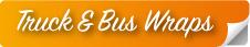 Truck & Bus Wraps